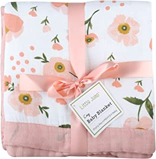 Best temperature changing blanket Reviews
