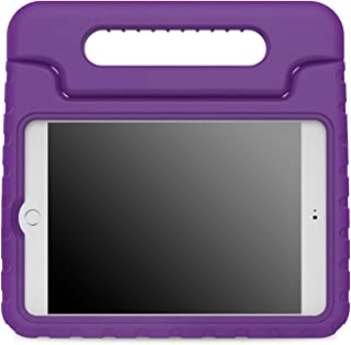 Best coverbot ipad case Reviews