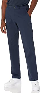 Amazon Essentials Men's Relaxed-Fit Casual