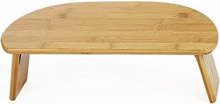 Best portable meditation bench Reviews