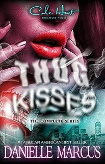 Thug Kisses: Complete Series
