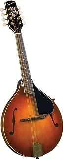 Best kentucky 505 mandolin Reviews