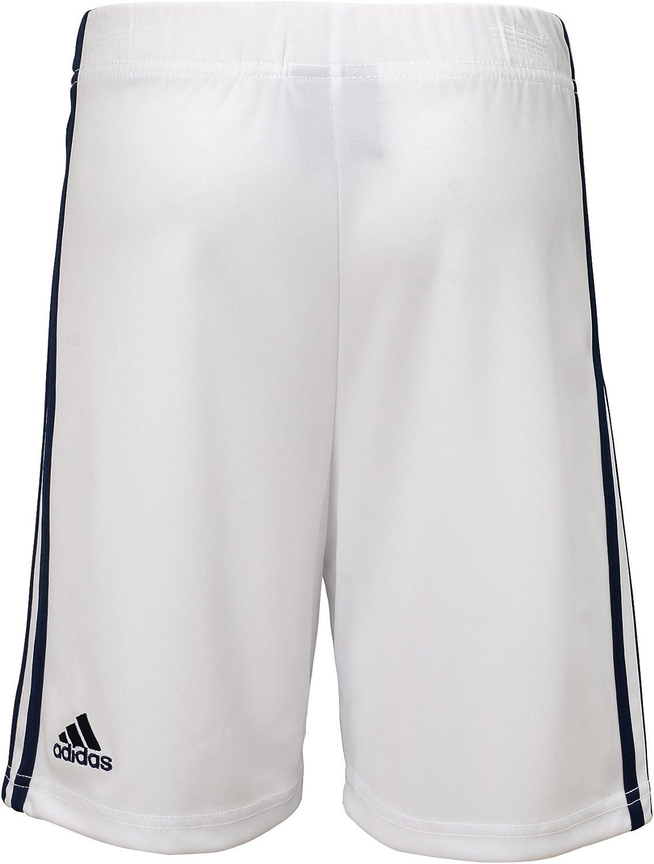 MLS Boys 4-7 Primary Fan Shorts