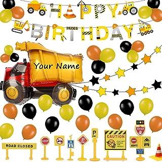 Best happy birthday builder Reviews