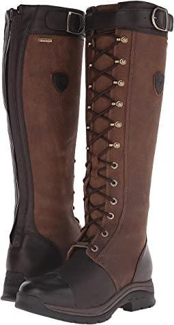 Ariat - Berwick GTX Insulated