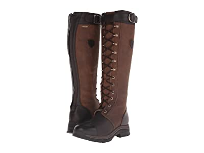 Ariat Berwick GTX Insulated Women