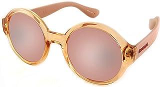 نظارة شمسية من هافاياناز موديل Floripa/m