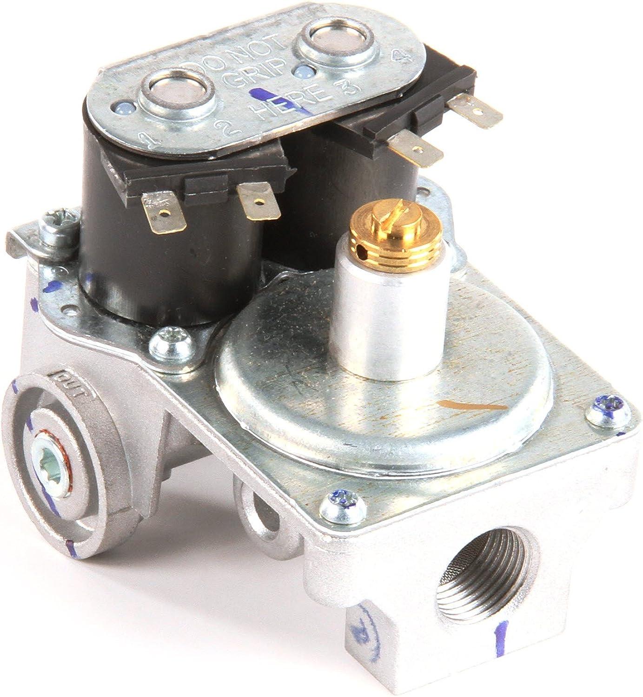 Moffat M234458 G32 Gas Valve, 120V