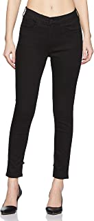 Flying Machine Women's Skinny Jeans