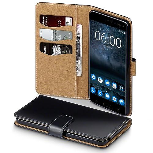info for 33897 7b844 Nokia 6 Cases: Amazon.co.uk