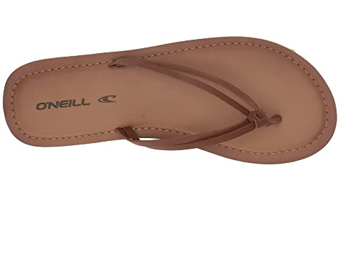 Blackblushbrown O'neill Rylie Exclusivo Exclusivo Exclusivo Rylie Rylie Exclusivo O'neill O'neill Blackblushbrown Blackblushbrown O'neill aCYqvS