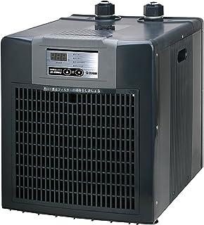 ゼンスイ 小型循環式クーラー ZC-1300α 海水・淡水兼用 1個 (x 1)