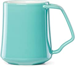 Dansk Kobenstyle II Mug, 0.0, Blue