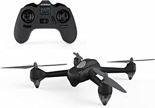 HUBSAN X4 H501C Quadcopter GPS Altitude Mode with 1080P HD Camera
