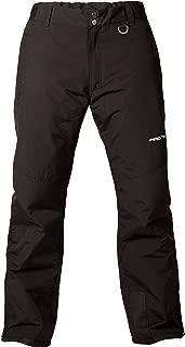 Best slim fit snowboard pants Reviews