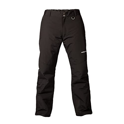 c9a26707dc65cd Men s Ski Pants Clearance  Amazon.com