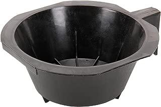 Bloomfield 2D-70234 Brew Chamber, Black, Plastic