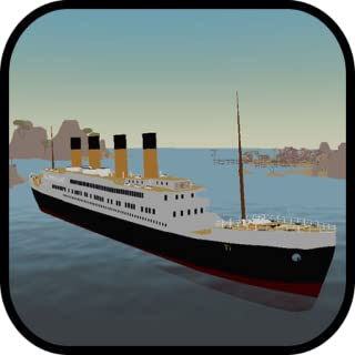 Best pirate ship simulator games Reviews
