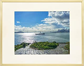 Best gold picture frame a4 Reviews