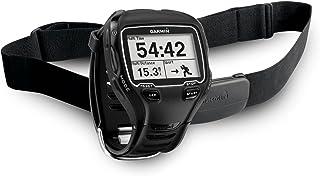 【並行輸入品】Garmin Forerunner 910XT GPS-Enabled Sport Watch with Heart Rate Monitor