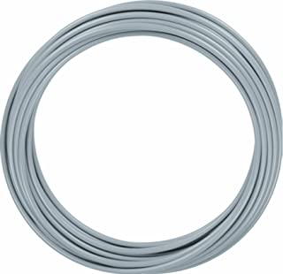 Viega 35019 PureFlow Zero Lead FostaPEX Silver Coils, 1/2-Inch by 300-Feet