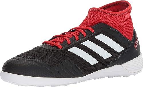 Adidas - Projoator Tango 18.3 Indoor Hombre