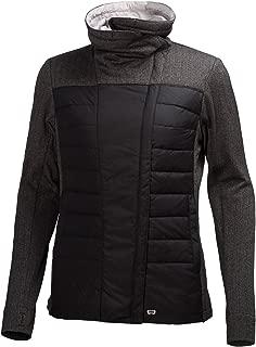Best helly hansen womens astra jacket Reviews