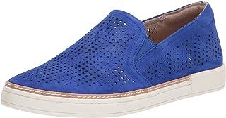 ناتشيراليزر زولا2 حذاء رياضي نسائي