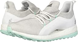 Footwear White/Grey Two/Clear Mint