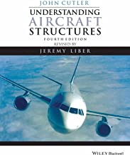 Understanding Aircraft Structures 4Ed