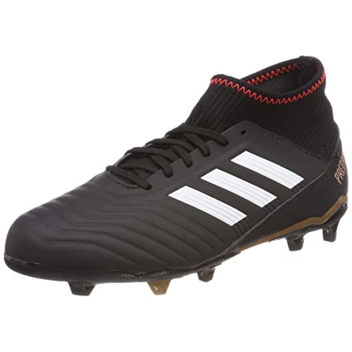 Adidas Predator Calcio  Amazon.it 2f7706cd9f6d5