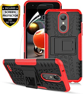 Best boost mobile phone cases lg Reviews