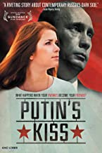 Putin's Kiss (English Subtitled)