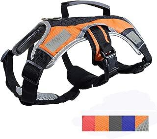 3 peaks dog accessories