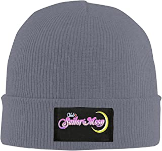 LQYG Only You Hip-Hop Cotton Hats Travel Snapback For Outdoor Sports Ash
