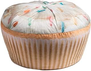 Best cupcake chair furniture Reviews