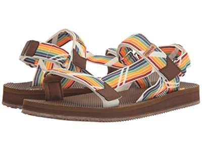 Freewaters Supreem Sport (Pride) Shoes