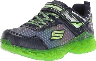 Skechers Boy's Flex-Charge Sneakers