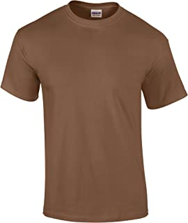 Best chestnut t shirt Reviews