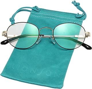 Best super vision glasses Reviews