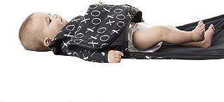 ergo sleeping bags for babies