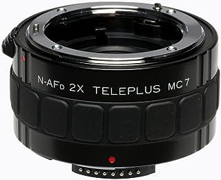 Kenko Teleplus MC7 DG 2,0 fach Nikon