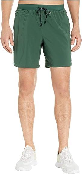 02144c6b61b8 Nike Flex Training Short at Zappos.com