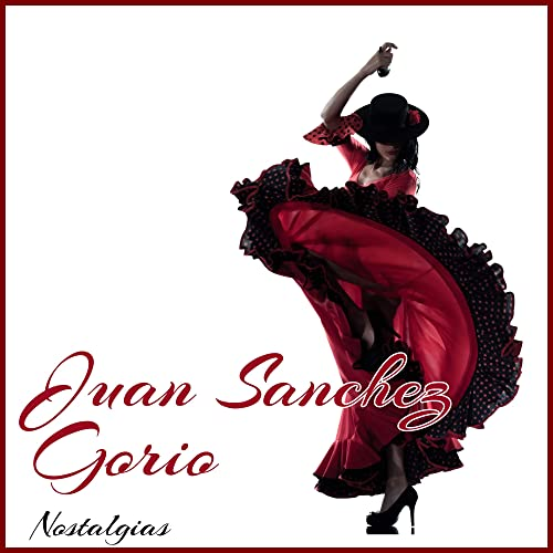 Feliz Cumpleanos Mama by Juan Sanchez Gorio on Amazon Music ...