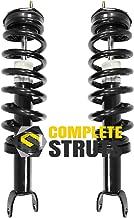 Best 2011 ram 1500 strut replacement Reviews