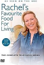 Best rachel's favorite food for living Reviews
