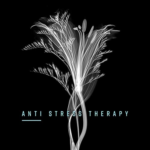cool down anti stress