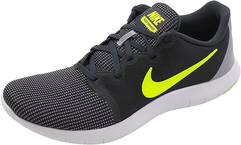 Nike Herren Flex Contact 2 Turnschuhe