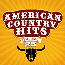 Best top 25 country songs Reviews