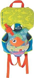 Best puddle jumper life jacket infant Reviews